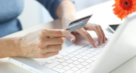makepayment-web